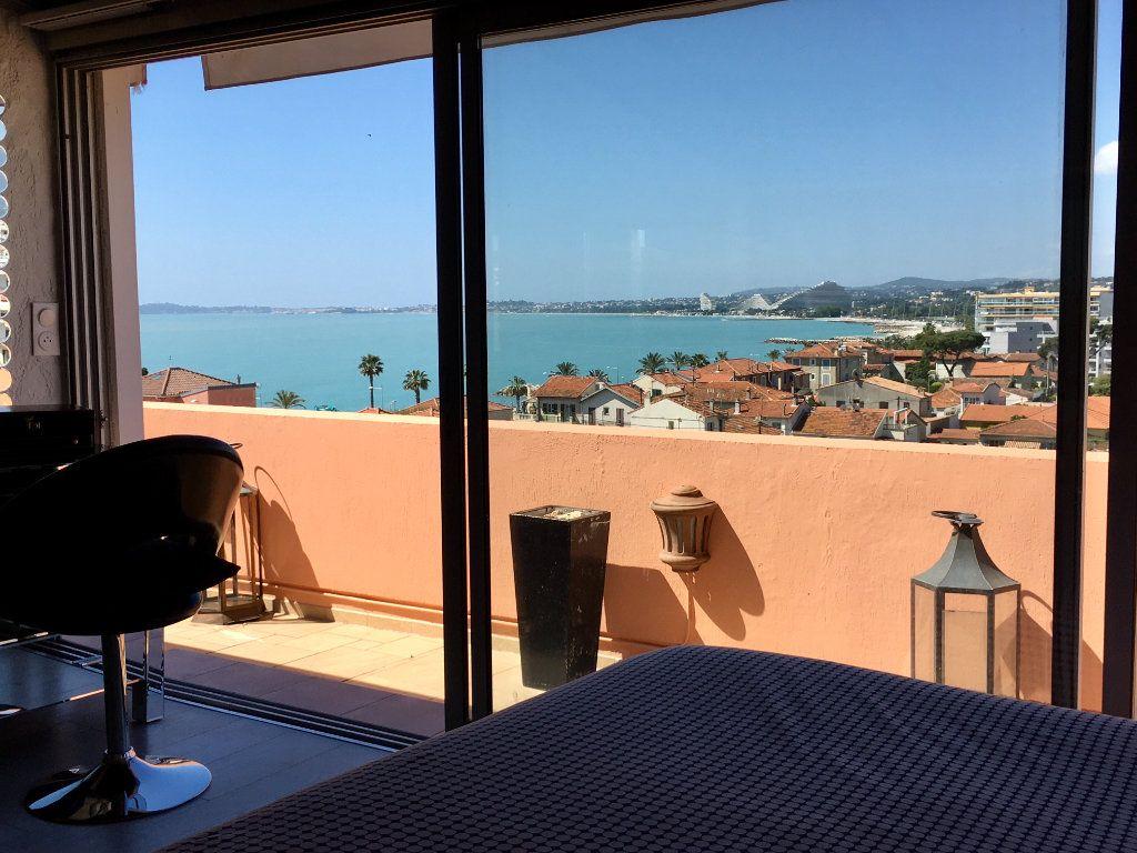 Appartement à vendre 4 143m2 à Cagnes-sur-Mer vignette-13