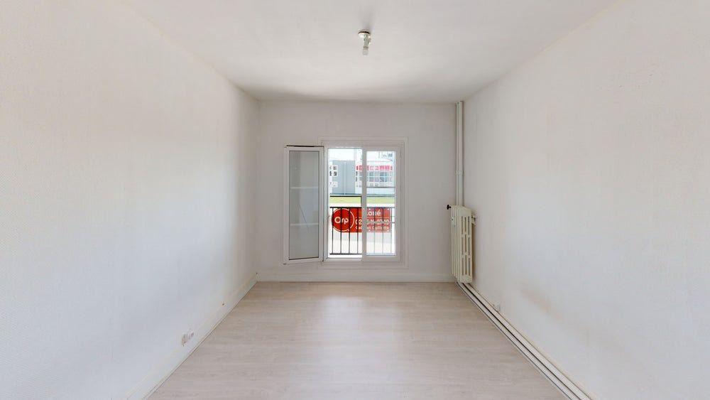 Appartement à louer 2 48.11m2 à Le Havre vignette-2