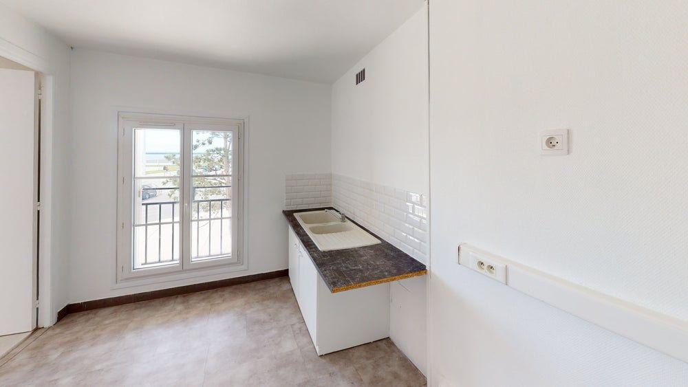 Appartement à louer 2 48.11m2 à Le Havre vignette-4