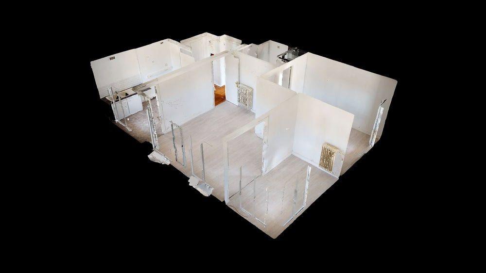Appartement à louer 2 48.11m2 à Le Havre vignette-6