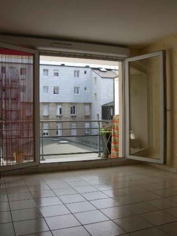 Appartement à louer 3 62.68m2 à Le Havre vignette-2