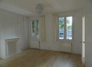 Appartement à louer 2 35.05m2 à Le Havre vignette-1