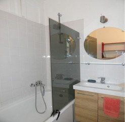 Appartement à louer 2 35.05m2 à Le Havre vignette-2