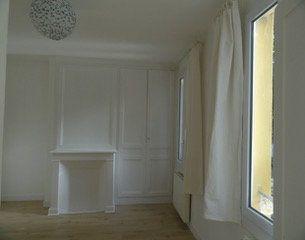 Appartement à louer 2 35.05m2 à Le Havre vignette-4
