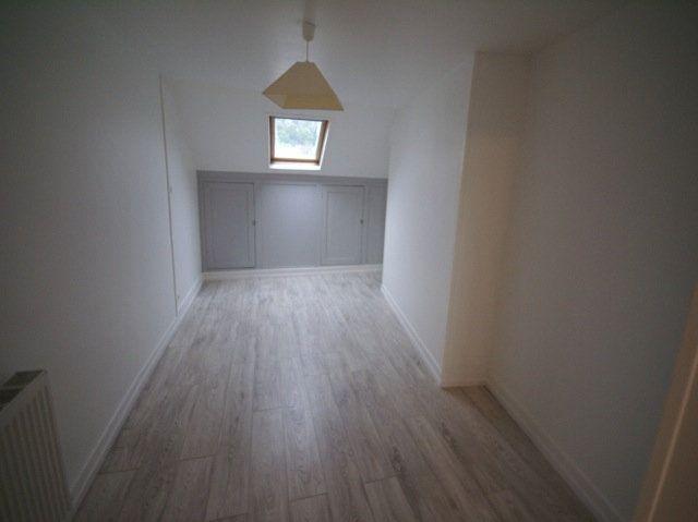 Appartement à louer 3 66.63m2 à Le Havre vignette-1