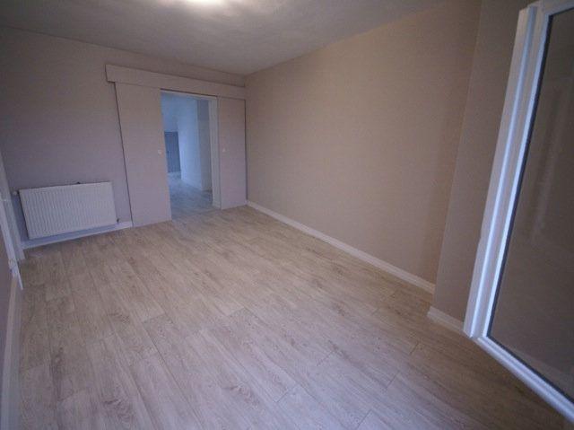 Appartement à louer 3 66.63m2 à Le Havre vignette-2
