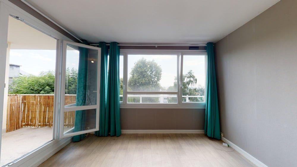 Appartement à louer 1 33.3m2 à Le Havre vignette-1