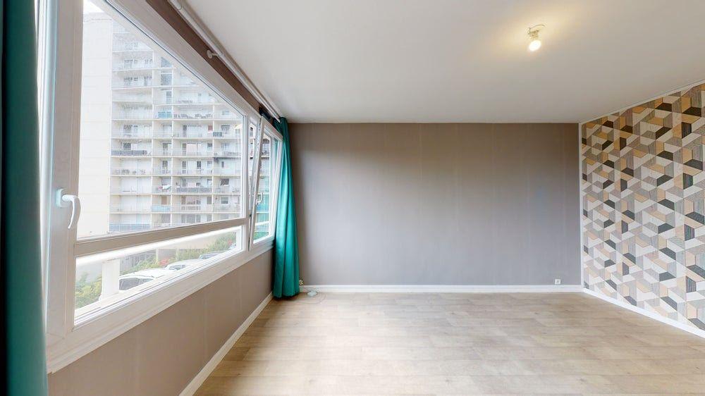 Appartement à louer 1 33.3m2 à Le Havre vignette-4