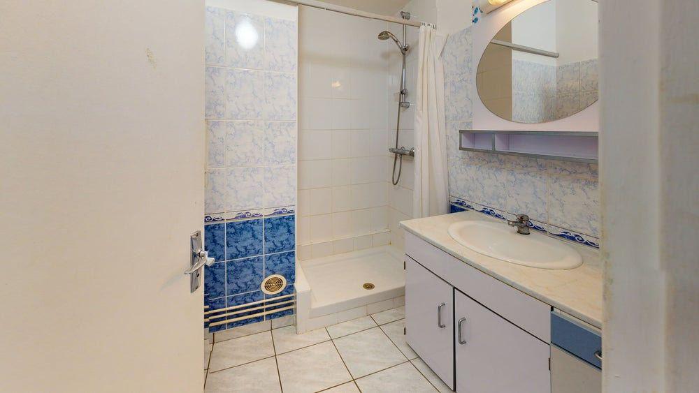 Appartement à louer 1 33.3m2 à Le Havre vignette-6