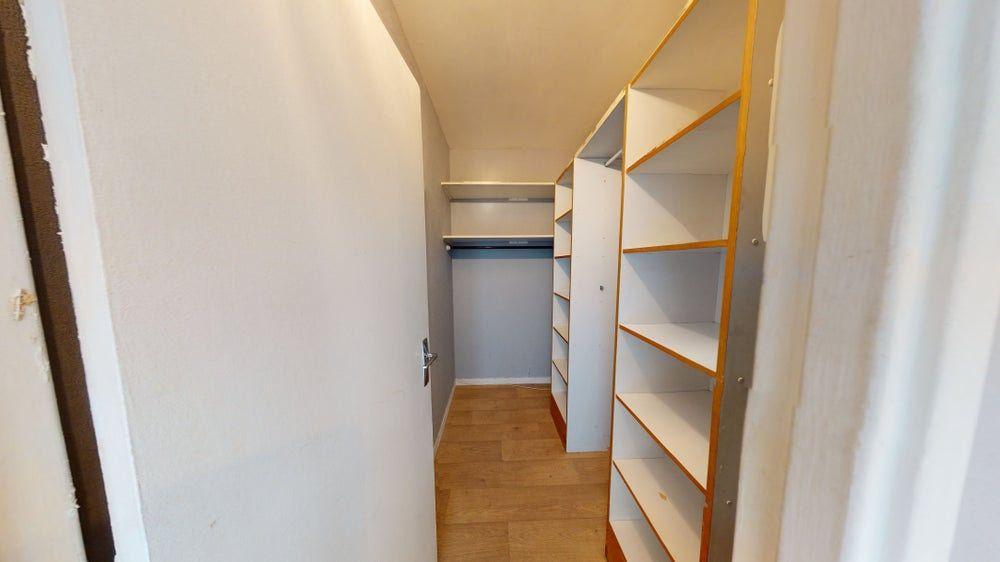 Appartement à louer 1 33.3m2 à Le Havre vignette-7