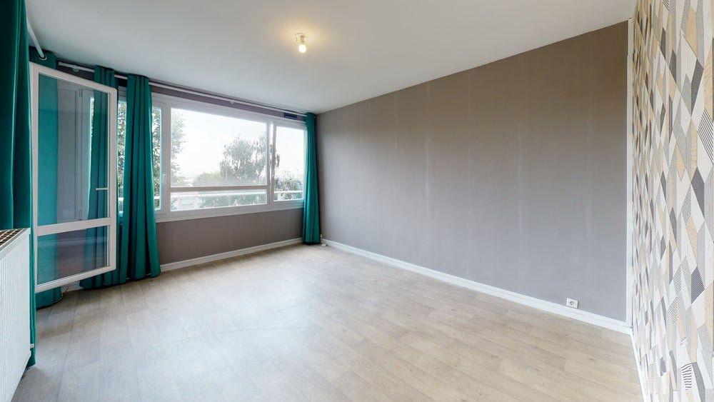 Appartement à louer 1 33.3m2 à Le Havre vignette-8