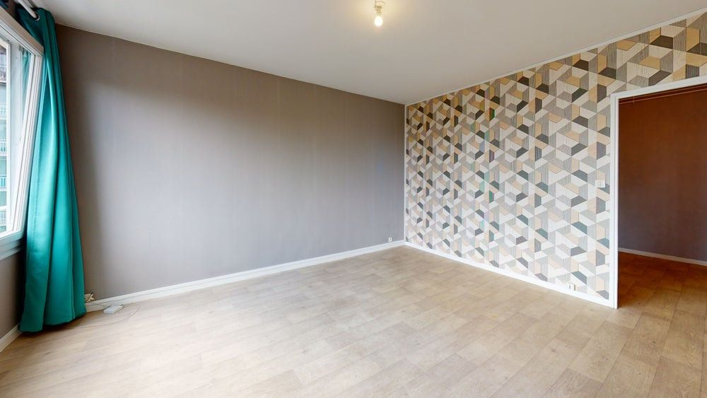 Appartement à louer 1 33.3m2 à Le Havre vignette-9