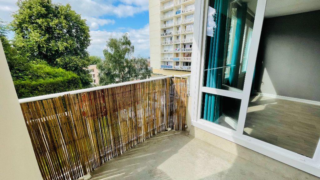 Appartement à louer 1 33.3m2 à Le Havre vignette-11