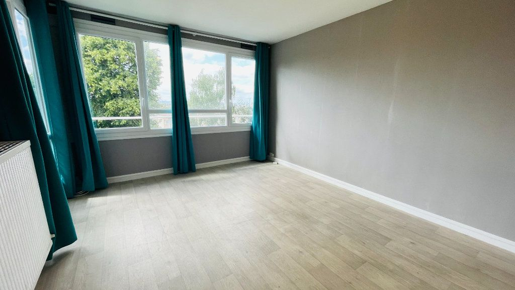 Appartement à louer 1 33.3m2 à Le Havre vignette-12