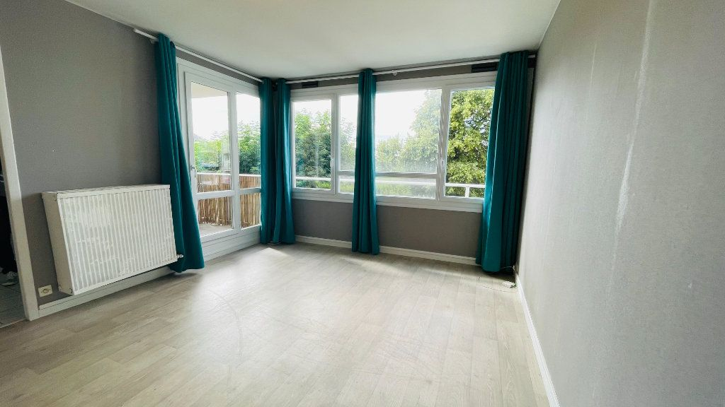 Appartement à louer 1 33.3m2 à Le Havre vignette-13