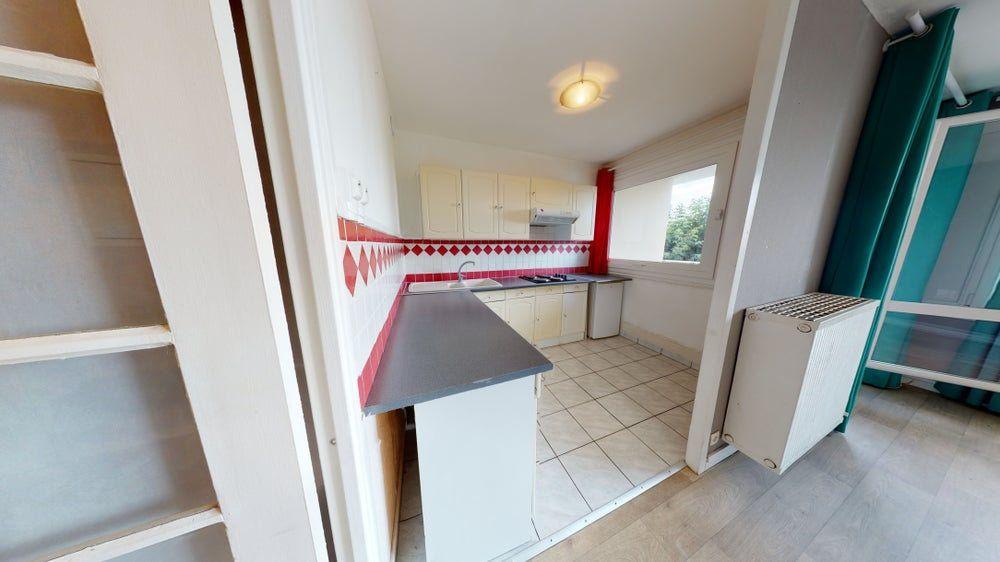 Appartement à louer 1 33.3m2 à Le Havre vignette-15