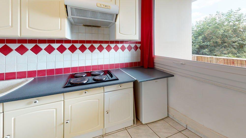 Appartement à louer 1 33.3m2 à Le Havre vignette-16