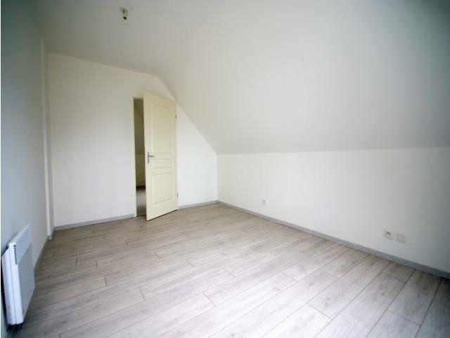 Appartement à louer 2 45.5m2 à Montivilliers vignette-2
