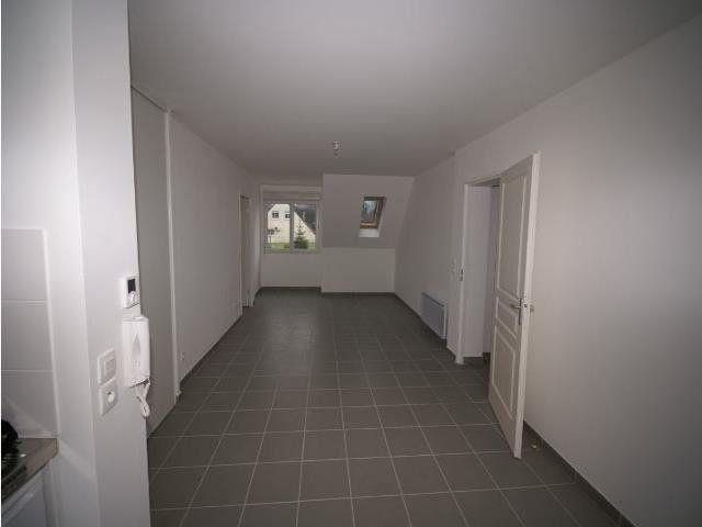 Appartement à louer 2 45.5m2 à Montivilliers vignette-3