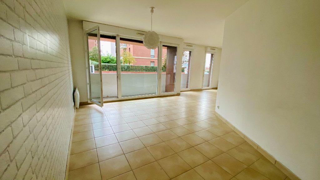 Appartement à louer 2 52.7m2 à Le Havre vignette-6