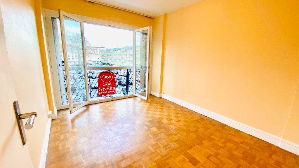 Appartement à louer 2 43.78m2 à Le Havre vignette-3