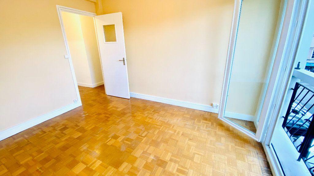 Appartement à louer 2 43.78m2 à Le Havre vignette-4