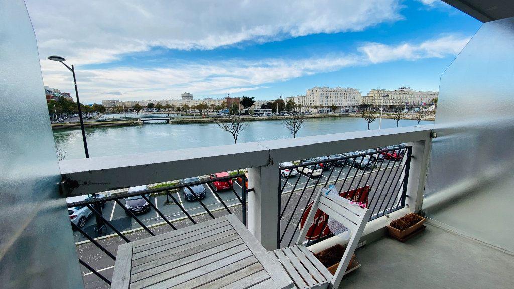 Appartement à louer 2 43.78m2 à Le Havre vignette-7