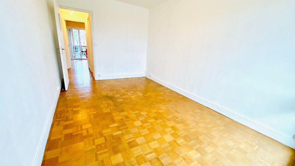 Appartement à louer 2 43.78m2 à Le Havre vignette-9