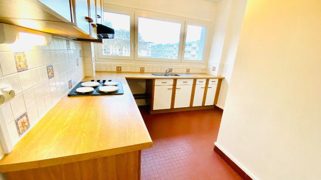 Appartement à louer 2 43.78m2 à Le Havre vignette-10