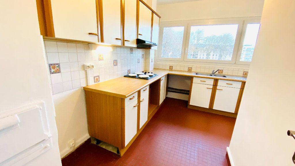Appartement à louer 2 43.78m2 à Le Havre vignette-11