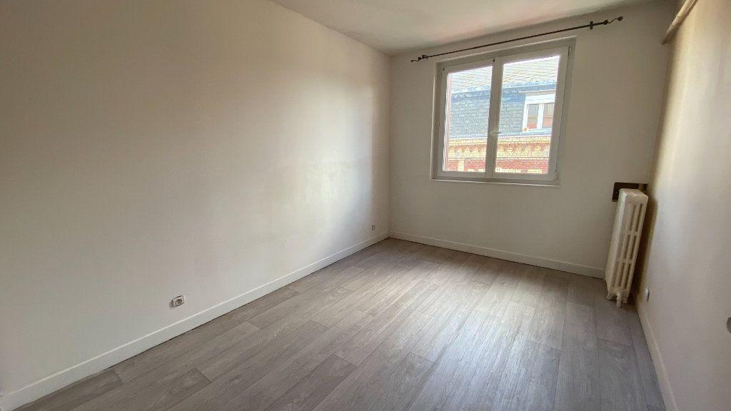 Appartement à louer 3 57.87m2 à Montivilliers vignette-4