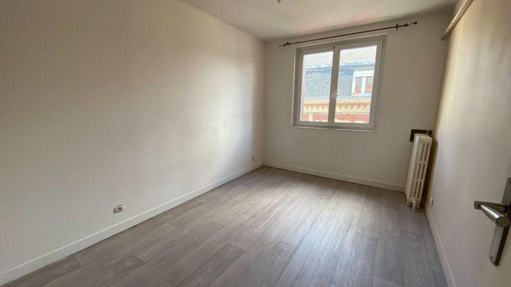 Appartement à louer 3 57.87m2 à Montivilliers vignette-7