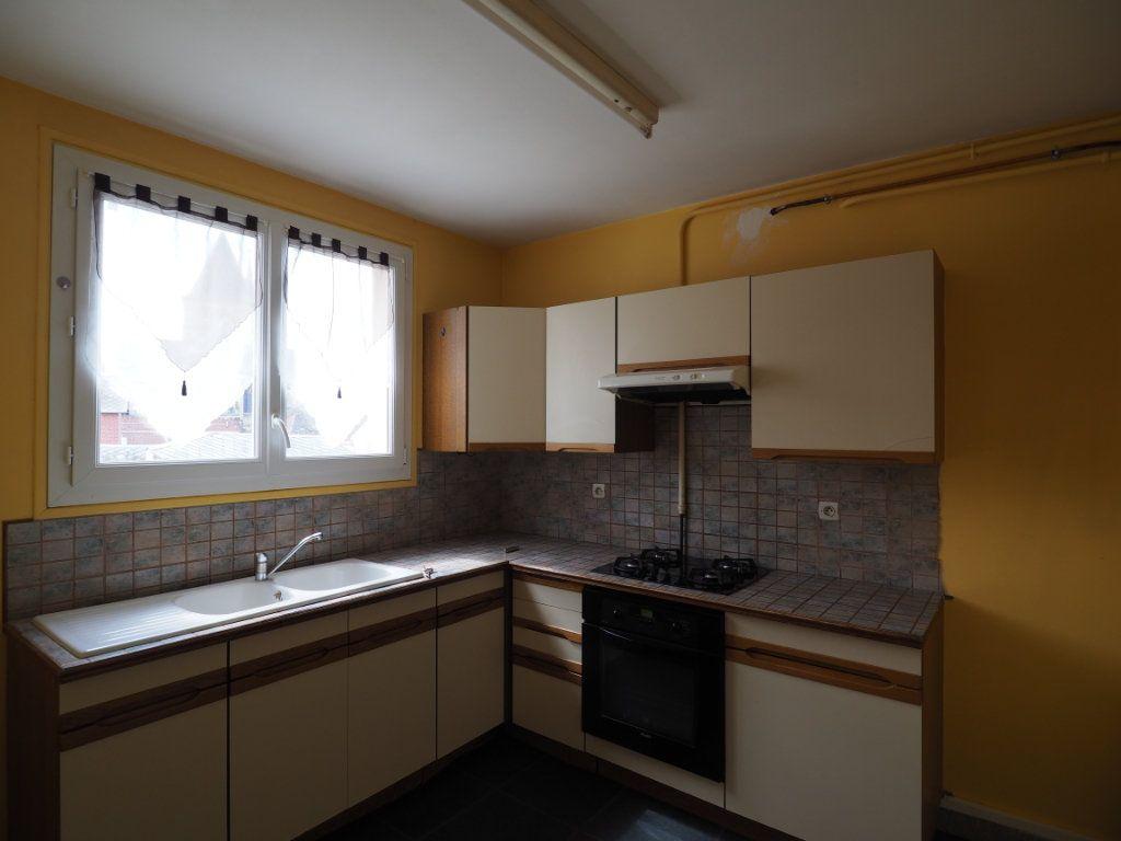 Appartement à louer 3 57.87m2 à Montivilliers vignette-9