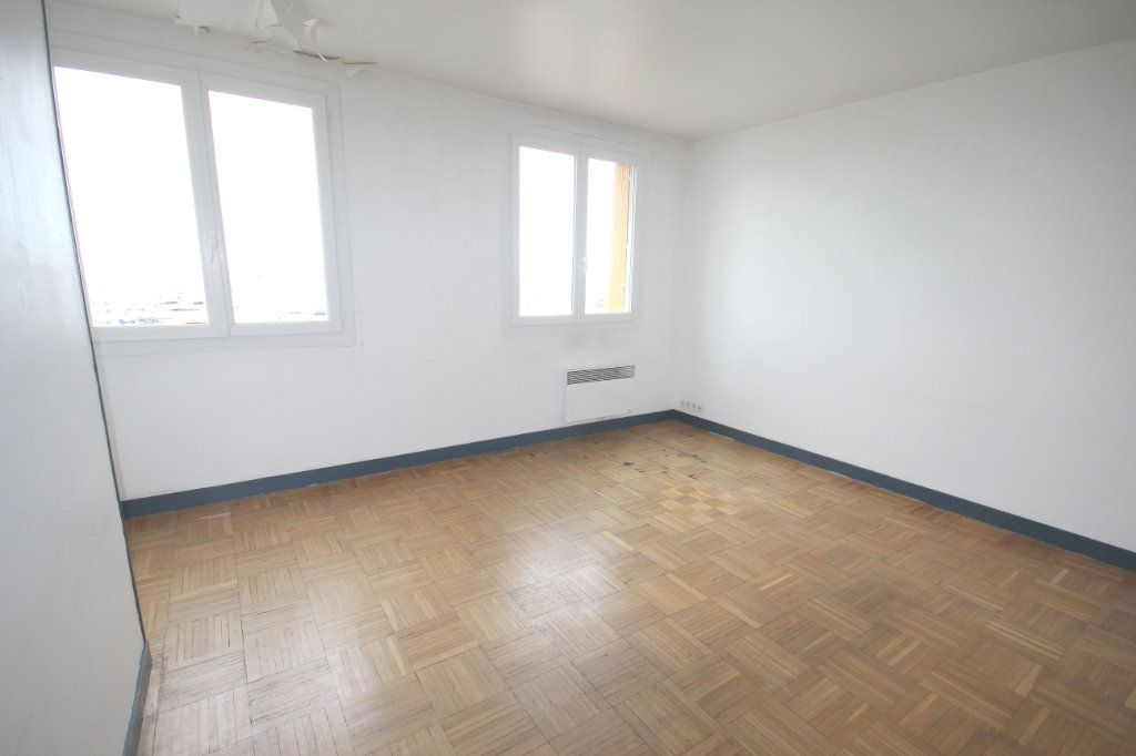 Appartement à louer 2 44m2 à Le Havre vignette-2