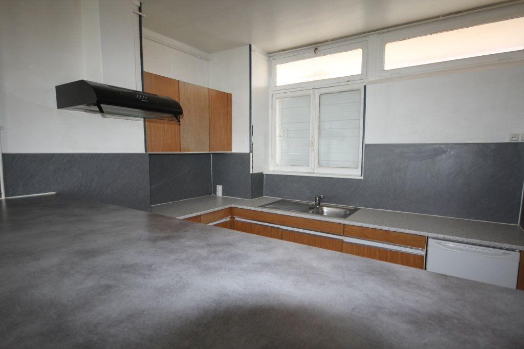Appartement à louer 2 44m2 à Le Havre vignette-5