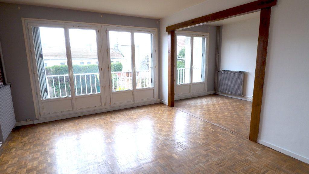 Appartement à louer 2 62.06m2 à Le Havre vignette-2