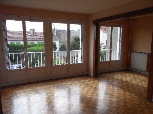 Appartement à louer 2 62.06m2 à Le Havre vignette-4