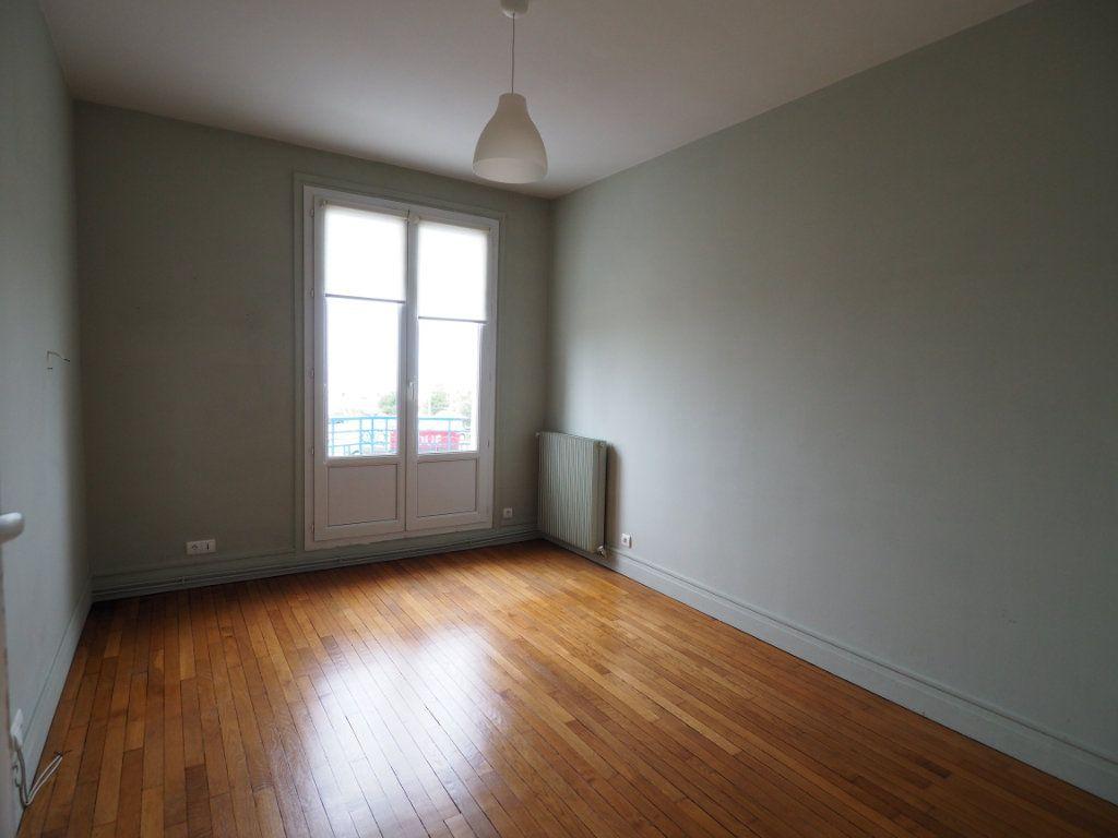 Appartement à louer 2 44.51m2 à Le Havre vignette-1
