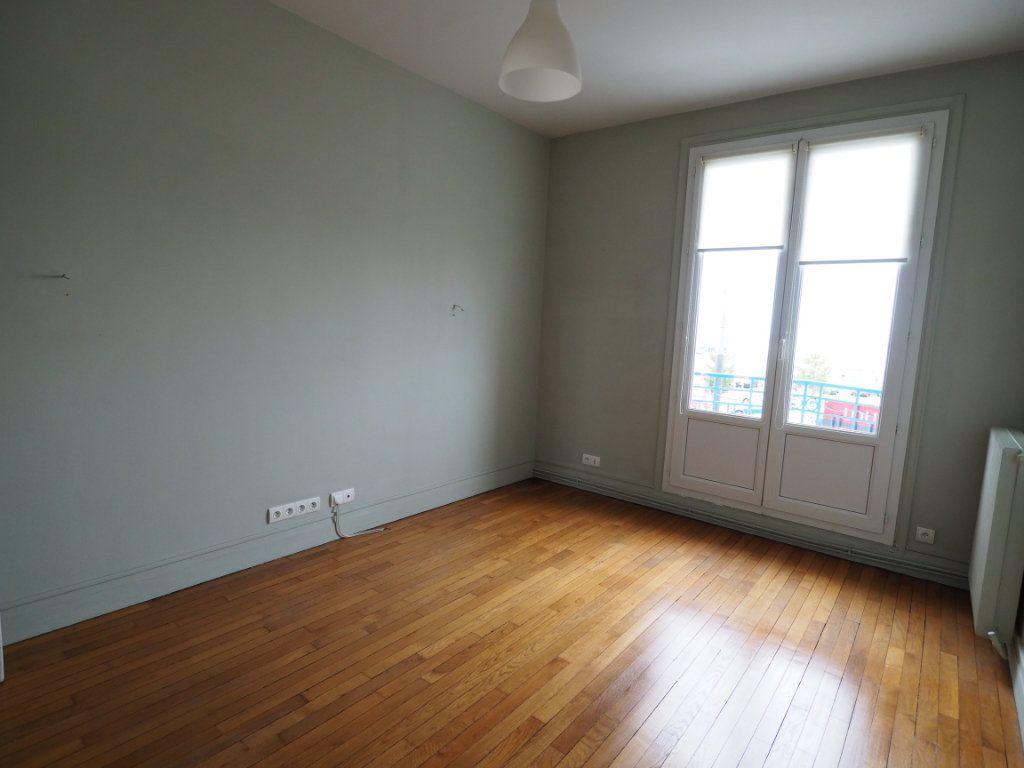 Appartement à louer 2 44.51m2 à Le Havre vignette-2