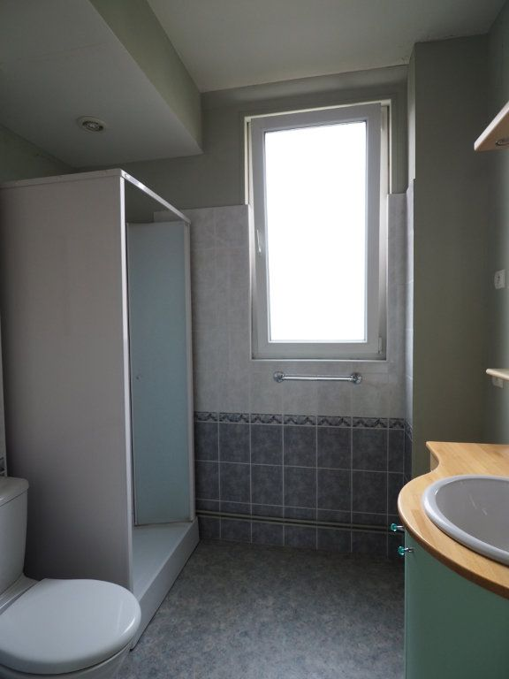 Appartement à louer 2 44.51m2 à Le Havre vignette-3