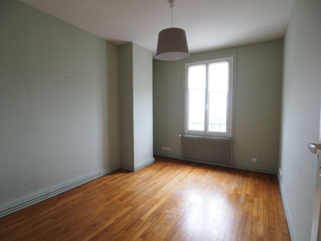 Appartement à louer 2 44.51m2 à Le Havre vignette-4