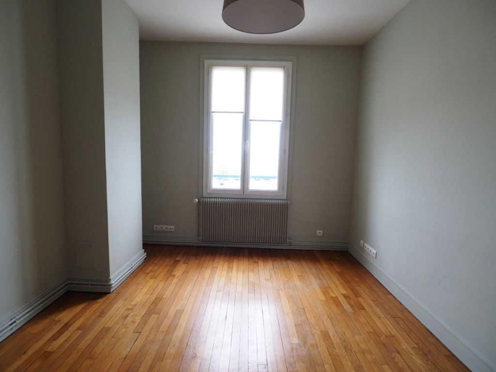 Appartement à louer 2 44.51m2 à Le Havre vignette-5