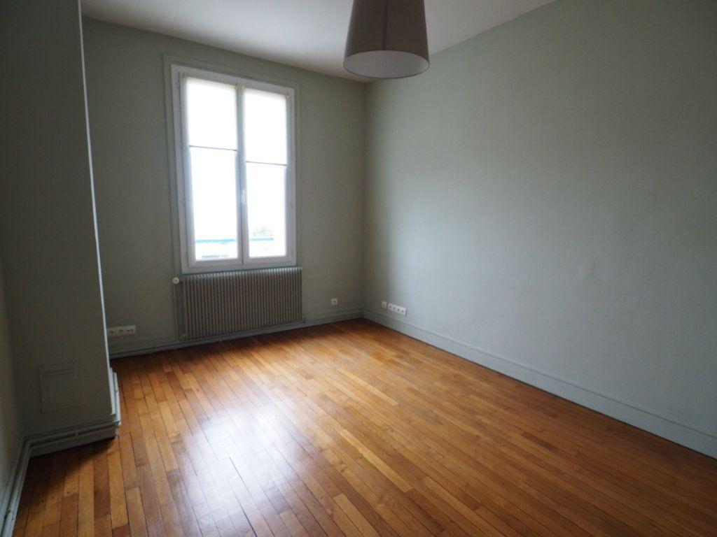 Appartement à louer 2 44.51m2 à Le Havre vignette-6