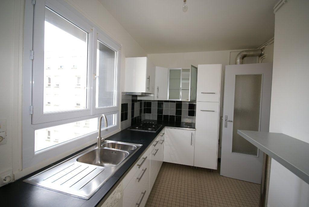 Appartement à louer 3 46.25m2 à Le Havre vignette-1