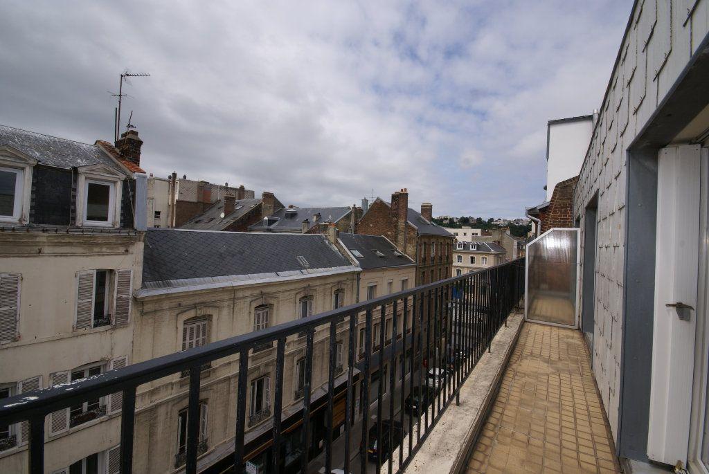 Appartement à louer 3 46.25m2 à Le Havre vignette-2