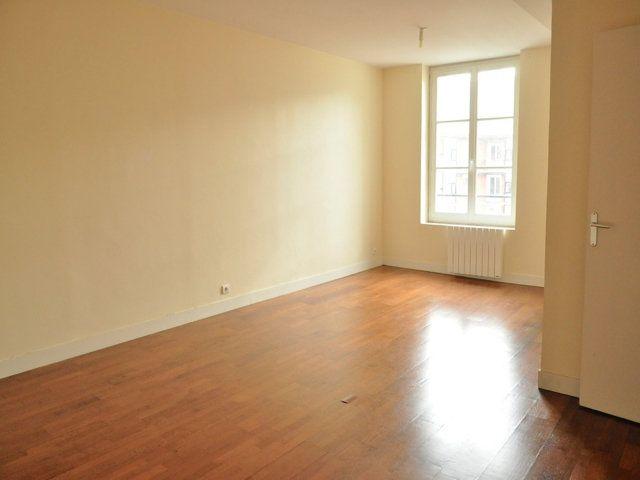 Appartement à louer 4 84.69m2 à Le Havre vignette-2