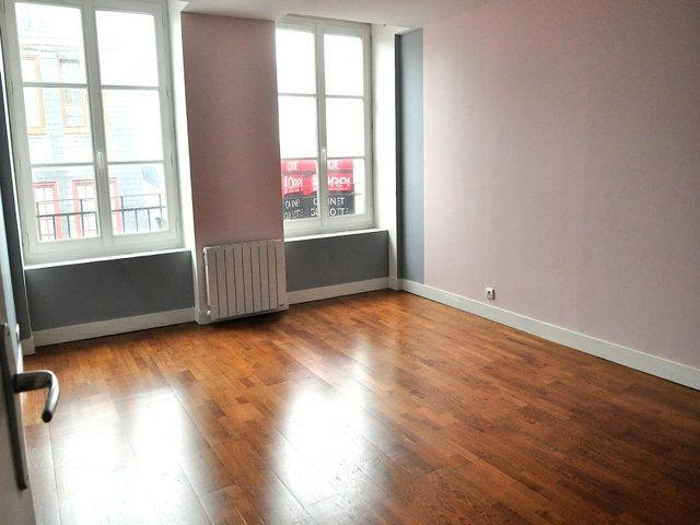 Appartement à louer 4 84.69m2 à Le Havre vignette-4