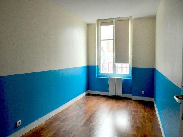 Appartement à louer 4 84.69m2 à Le Havre vignette-5