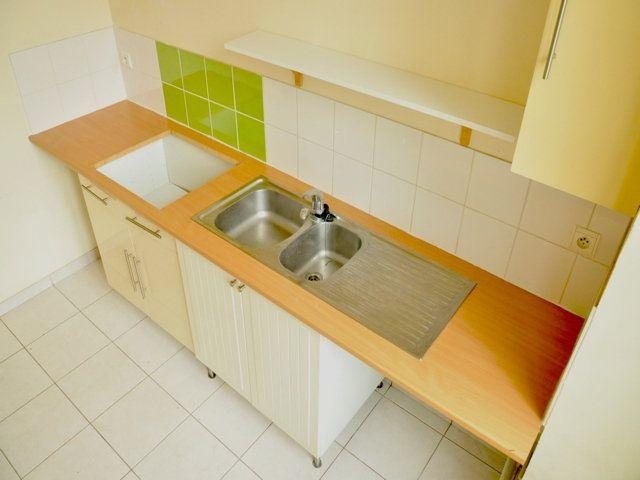 Appartement à louer 4 84.69m2 à Le Havre vignette-6