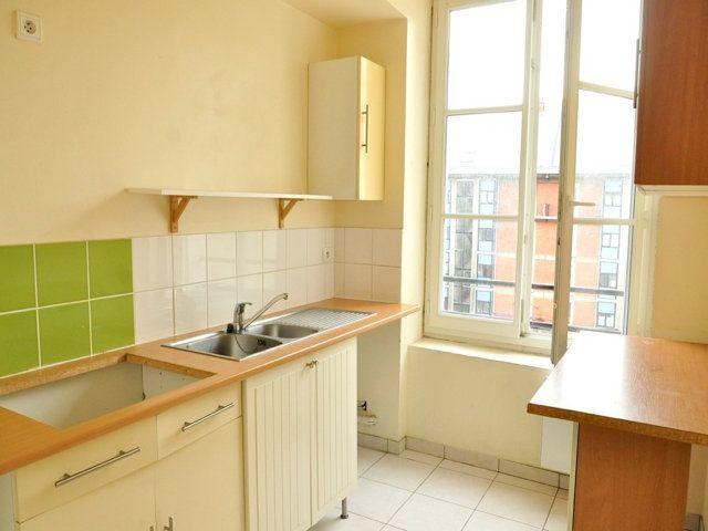 Appartement à louer 4 84.69m2 à Le Havre vignette-7